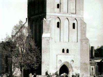 Historyczne zdjęcia...